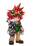 Tomosexual's avatar