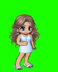x1lexx29's avatar