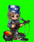 Iruleu1597's avatar