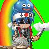 Colm_yoshitu's avatar