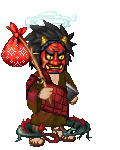Something Something Edgy's avatar