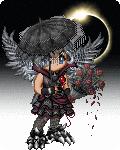 SweetnRabid's avatar