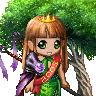 Sargeant_51's avatar