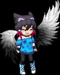 Nommix's avatar