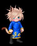 Kitsune Jimmy's avatar