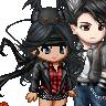 Dangsan000's avatar