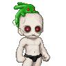 Lanzier's avatar