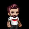 Phil Jackal Brooks's avatar