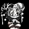 lil horsie's avatar