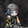 Tai Ki GU's avatar