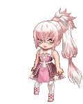Sora Dreamkey