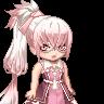 Sora Dreamkey's avatar