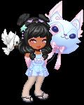 Nana Osaki--x's avatar