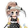 Xx-Dream-Lover-xX's avatar