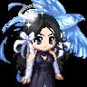 DomaDoma's avatar