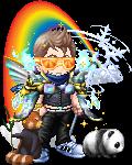 ladiesman_012's avatar