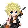 captain_olimar01's avatar