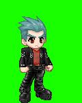 Clan Assamite's avatar