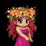 SakuraKenji7's avatar