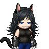 chii yume's avatar