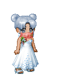 PSPH Mule's avatar