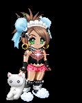 -12O12k1O-'s avatar