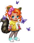 dizzybearr's avatar