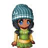 x_iLuvMiiTwin's avatar