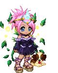 Mtd azn's avatar