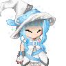MyWaffle__x's avatar