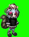 ToxicSex's avatar