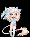 Karkat95's avatar