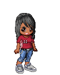 celticsbaby's avatar