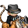 XxXhumble_warriorXxX's avatar