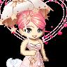 angiee09's avatar