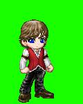 Branigan's avatar