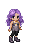 sweety sweet candy's avatar
