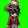 sftg_Hitori's avatar