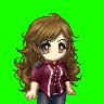 Alice Myranda Steale's avatar
