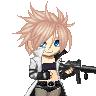AnimalQuackerz's avatar