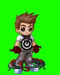BloodzDeath's avatar