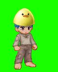 littlebarbkev's avatar