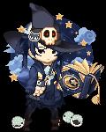 RocamRac's avatar