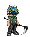 Ghost313dj's avatar
