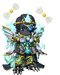 EMREYILDIRIM's avatar