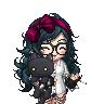 Crystopholis's avatar