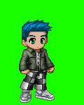 richie532's avatar