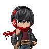 Your_punk13's avatar