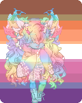 Queen Yunalesca's avatar