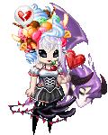 misa skull's avatar